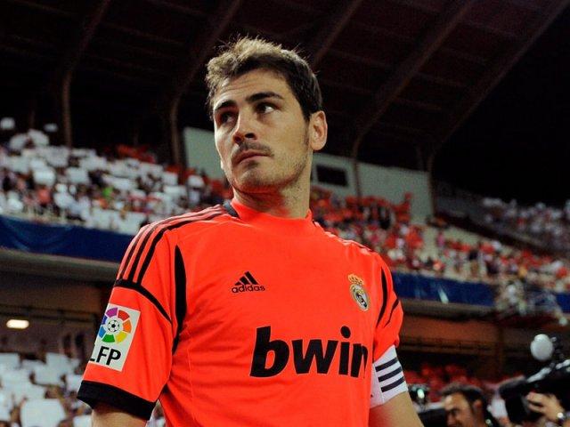 Iker-Casillas_2846915