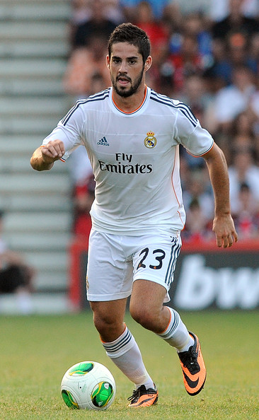 Isco+Bournemouth+v+Real+Madrid+mwhF6rbeqEel