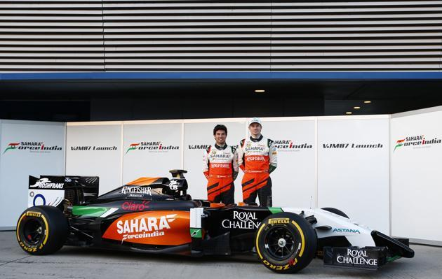 1a953082-9623-49cc-9000-fe6d0e1ca768_ForceIndia