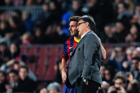 Gerardo+Tata+Martino+Barcelona+v+Getafe+CF+9Qg7tOlKs__l