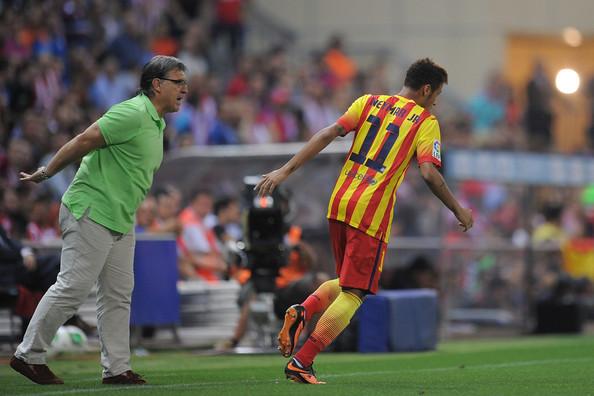 Gerardo+Tata+Martino+Club+Atletico+de+Madrid+CDxKEvz8Zu0l