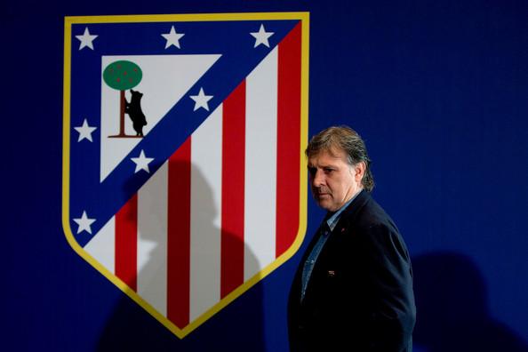 Gerardo+Tata+Martino+FC+Barcelona+Training+1xE3_SD5krnl