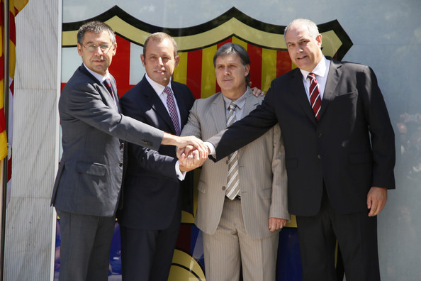 Gerardo+Tata+Martino+Gerardo+Martino+New+Barcelona+4DZQiLw2ZEJl