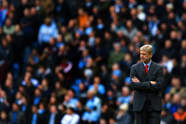 Arsene+Wenger+Manchester+City+v+Arsenal+Premier+c_X2SiY06pul