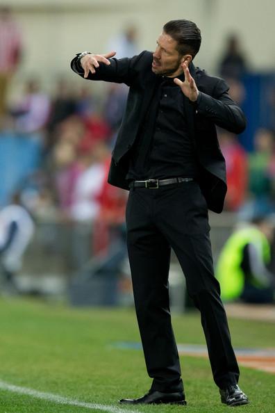 Diego+Pablo+Simeone+Club+Atletico+de+Madrid+4Xjq4ldadGyl
