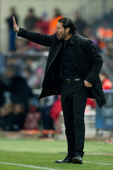 Diego+Pablo+Simeone+Club+Atletico+de+Madrid+T-QH5Y7iwrdl