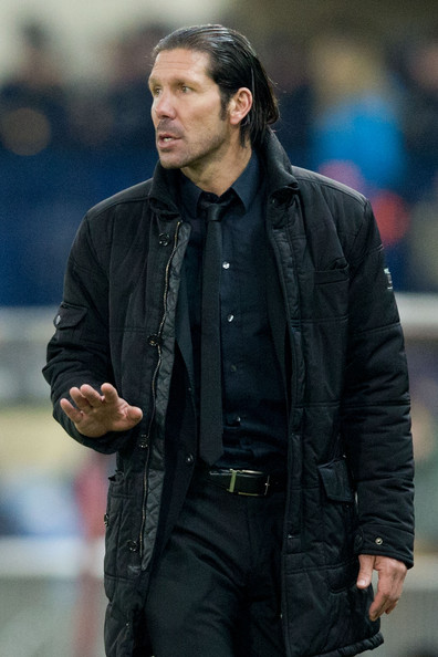 Diego+Simeone+Club+Atletico+de+Madrid+v+Athletic+KjqtpBN_AU6l
