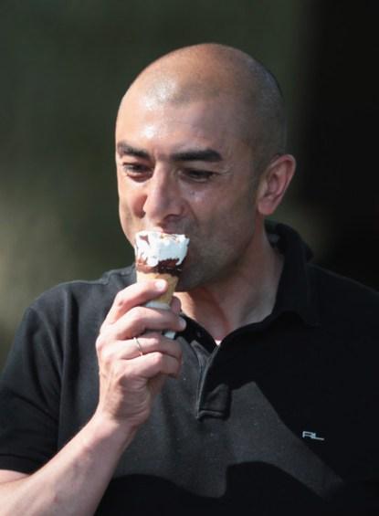 Roberto+Di+Matteo+BMW+PGA+Championships+Previews+XB-pO8D2cF_l