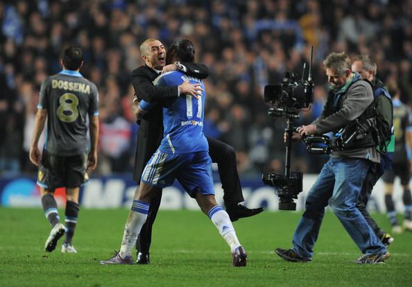 Roberto+Di+Matteo+Chelsea+FC+v+SSC+Napoli+srM5ZpoT5yHl