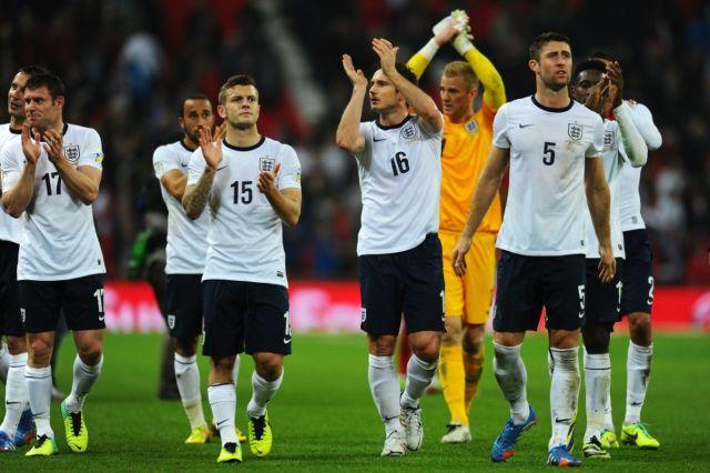 england_national_team