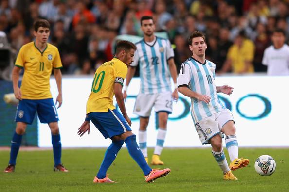 Lionel+Messi+Brazil+v+Argentina+Superclasico+g0W9MM3aKTXl