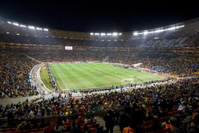 soccercity3