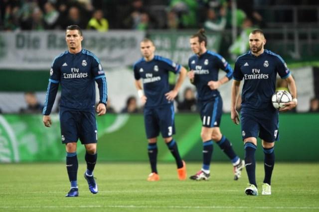 VfL+Wolfsburg+v+Real+Madrid+CF+UEFA+Champions+n2DPjP2-gyXl