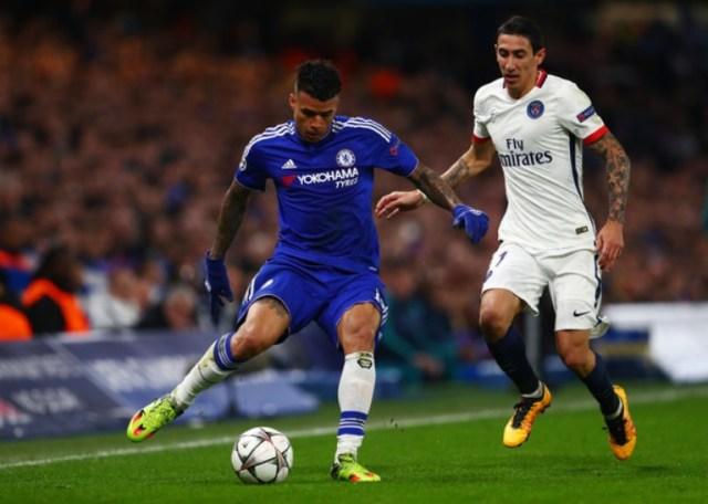 Chelsea+FC+v+Paris+Saint+Germain+UEFA+Champions+7o4VKFFBztMl