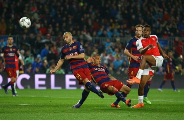 FC+Barcelona+v+Arsenal+FC+UEFA+Champions+League+ec7z2t3W_uIl