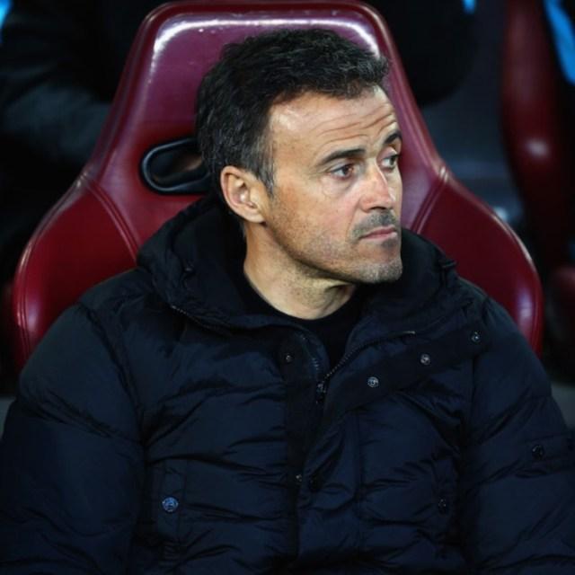 Luis+Enrique+Club+Atletico+de+Madrid+v+FC+YqtjUzQLBK3l