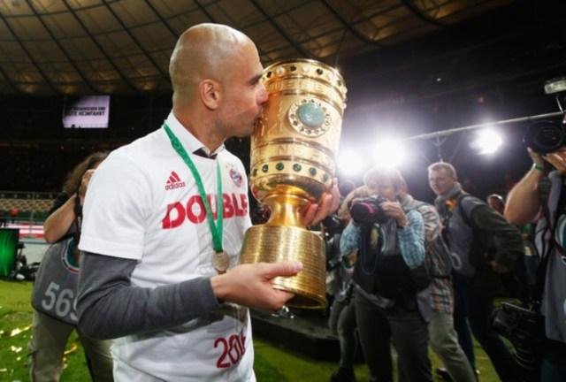 Bayern+Muenchen+v+Borussia+Dortmund+DFB+Cup+j03hy5jskFjl
