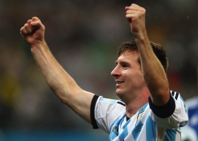 Netherlands+v+Argentina+9xn4fMLpY36l