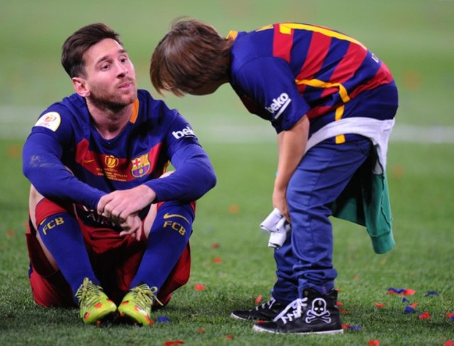 Lionel+Messi+Barcelona+v+Sevilla+Copa+del+trmWMq6eslpl