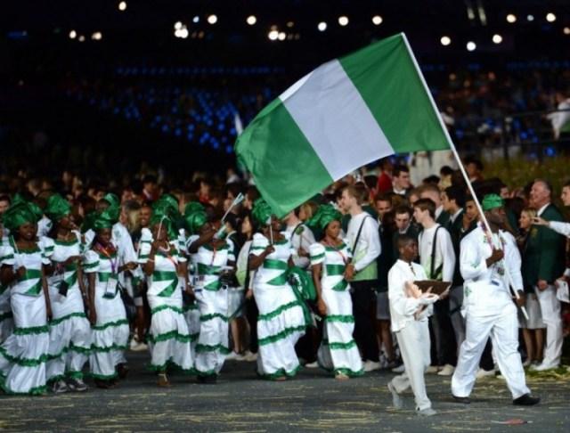 Nigeria-720x547