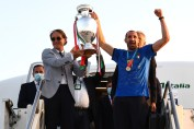 Italy Euro 2020