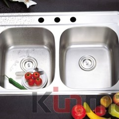 Cheap Kitchen Sinks Wood And Glass Cabinets Bathroom Sink