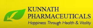Pharmaceuticals online