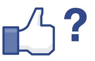 facebook ads like