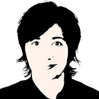 Malen wie Andy Warhol Pop-Art-Vorlagen mit Anleitung