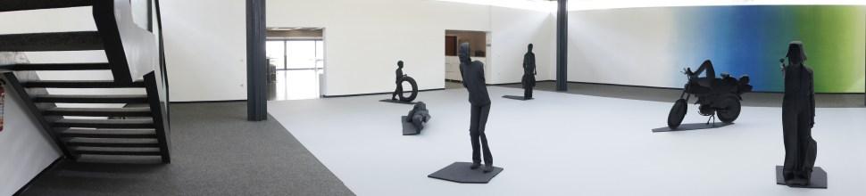 Kunstverein Mannheim