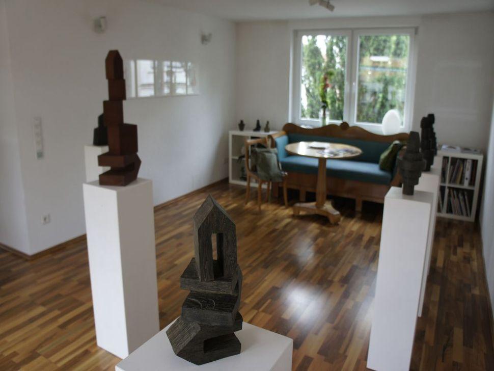 Galerie Julia Philippi