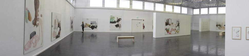 Kunstverein Ludwigshafen