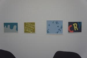 Kunstverein Heilbronn