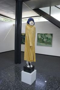 Hans Scheib