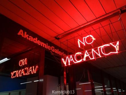 Akademie_1207