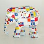 elephant-parade-victory-for-mondrian-2