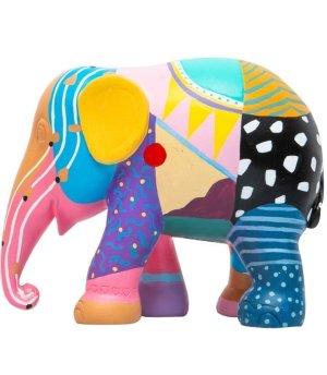 Elephantparade nieuwe designs