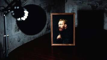 Schilderijen online kopen waar kan dat het best?