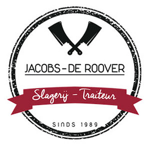 Bvba Jacobs-De Roover