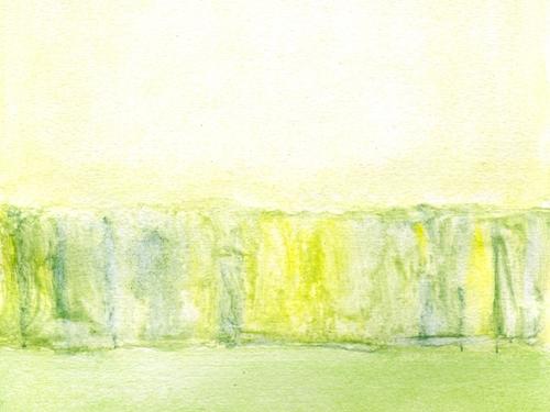 acryl op papier 2012 kristianne tummers 011 500