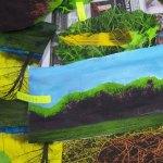 kunst kinderen en de maasheggen - de peppels 100_3850_500