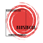 logo kunstkolk
