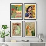 Illustraties En Grafische Kunst