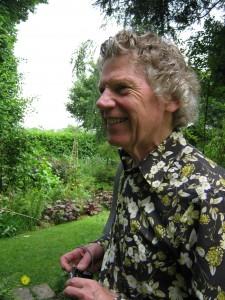 Bouke Veltman