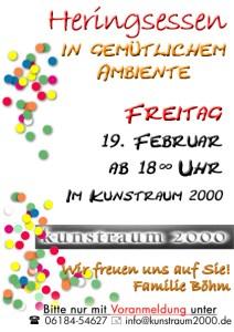 2010-02-17 Heringsessen-Freitag copy
