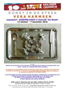 OpeningVeraHarmsenDeSteek16oktober2016.doc