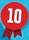 knop10jaar
