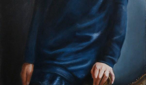 Richard van Klooster