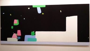Impressionen von der Art Basel 2016