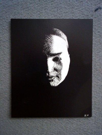SBKG_Galerien_Rundgang_WiSe2019_Drucke_01